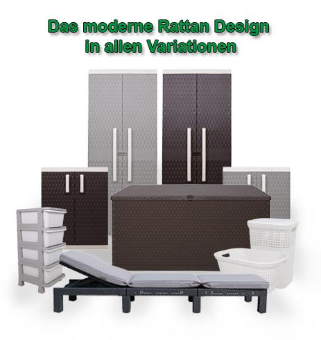 rattan schrank f r balkon lt68 hitoiro. Black Bedroom Furniture Sets. Home Design Ideas