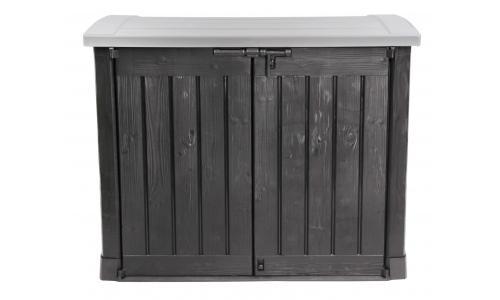 Gerätebox ARC
