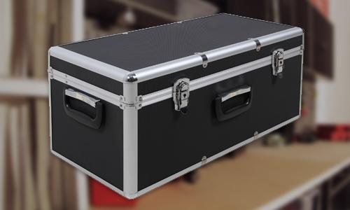 Werkzeugkoffer & Kisten
