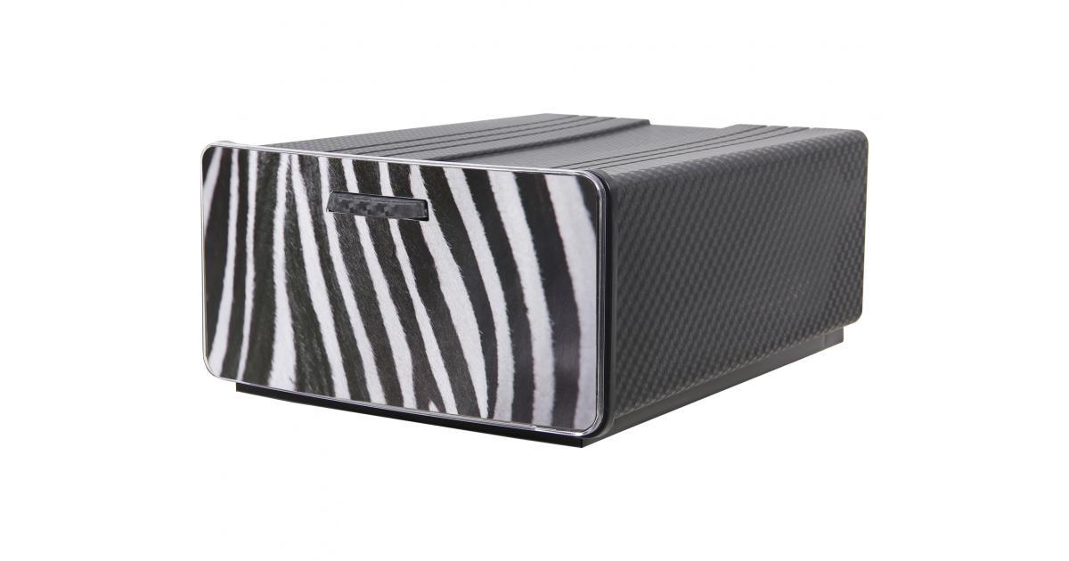Anvitar.com : Zebra Gartenmobel Gunstig ~> Interessante Ideen für die Gestaltung von Gartenmöbeln