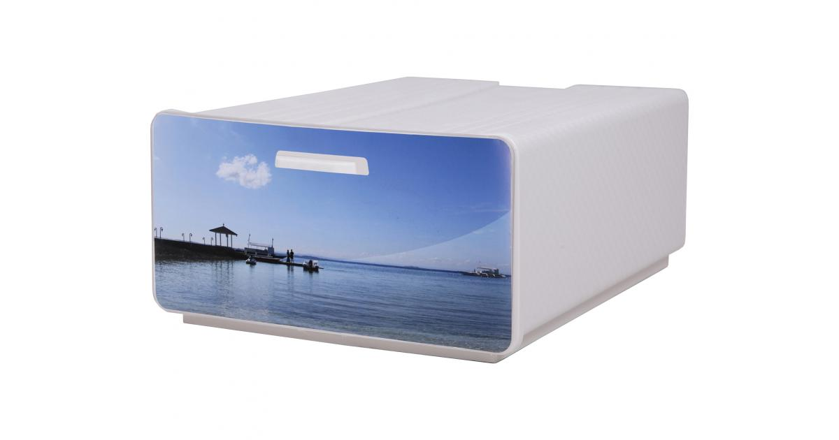 ondis24 boxy wasser g nstig online kaufen. Black Bedroom Furniture Sets. Home Design Ideas