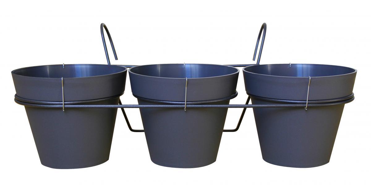ondis24 blument pfe zum aufh ngen g nstig online kaufen. Black Bedroom Furniture Sets. Home Design Ideas