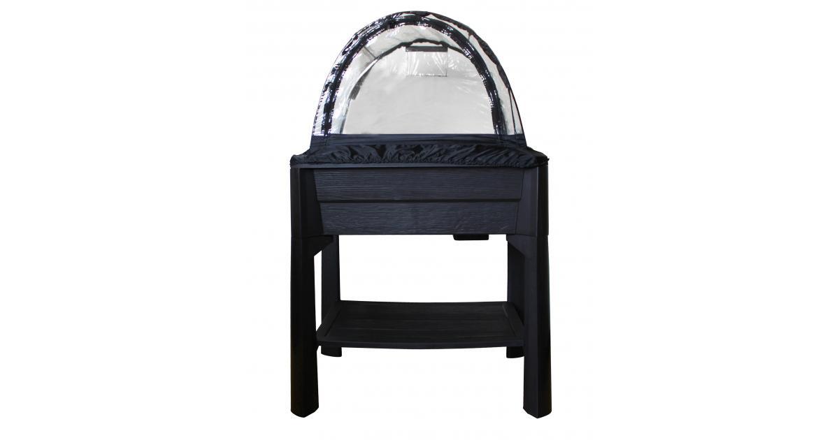 ondis24 fr hbeet anzuchthaus gew chshaus g nstig online kaufen. Black Bedroom Furniture Sets. Home Design Ideas