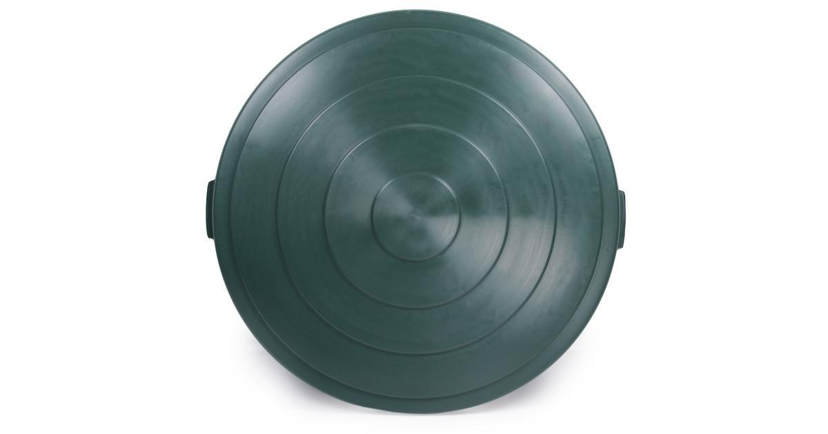 ondis24 deckel von wassertank eco regentonne 500 g nstig online kaufen. Black Bedroom Furniture Sets. Home Design Ideas