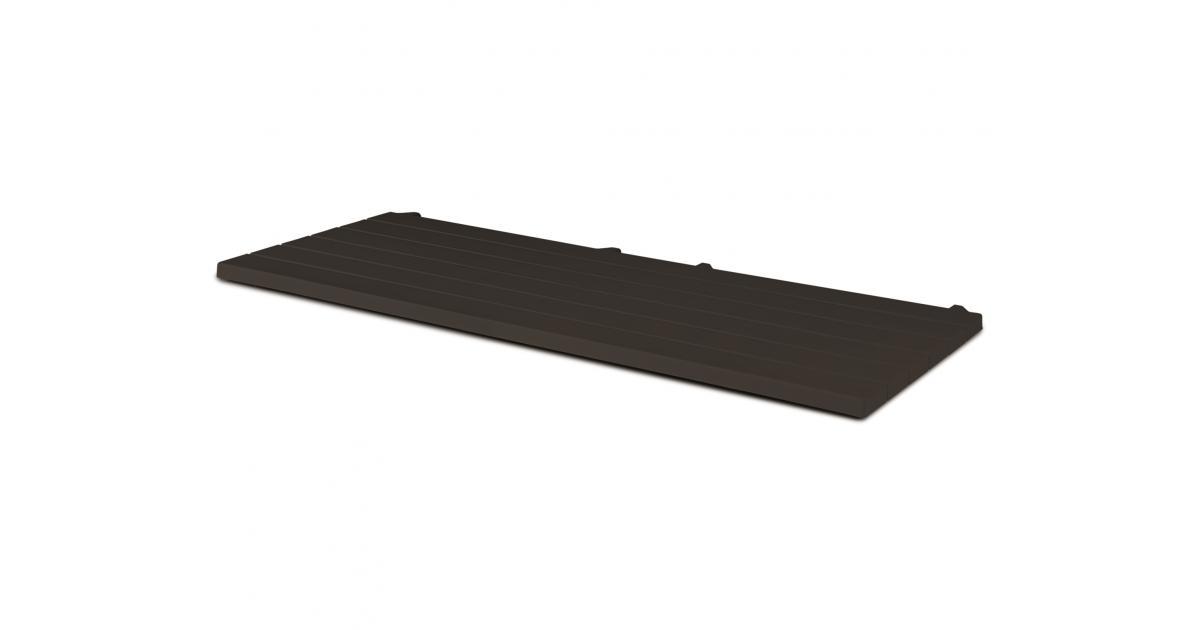 ondis24 sitzfl che f r gartenbank eden g nstig online kaufen. Black Bedroom Furniture Sets. Home Design Ideas