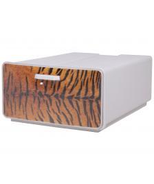 ONDIS24 Boxy Tiger