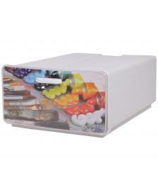 ONDIS24 Boxy Farben und Pinsel