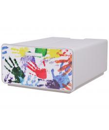 ONDIS24 Boxy Farbhände