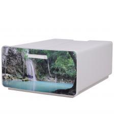 ONDIS24 Boxy Wasserfall