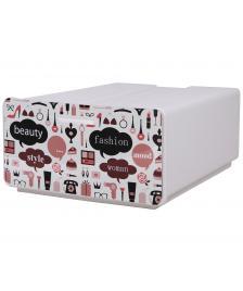 ONDIS24 Boxy Beauty 2