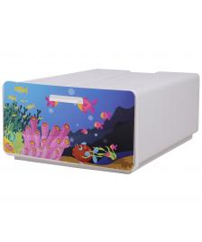 ONDIS24 Boxy Fische