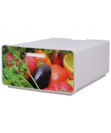 ONDIS24 Boxy Gemüse 2