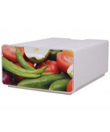 ONDIS24 Boxy Gemüse 3