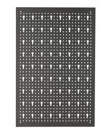 ONDIS24 Lochwand Olaf 57 x 40 cm