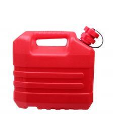ONDIS24 Benzinkanister 10 Liter tropfsicher