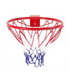 ONDIS24 Basketballkorb Kinder Ø 43 cm Outdoor
