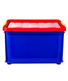 ONDIS24 Aufbewahrungsbox Clipper L