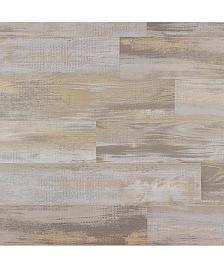 ONDIS24 Wandverkleidung Wandpaneele DATCHA grau