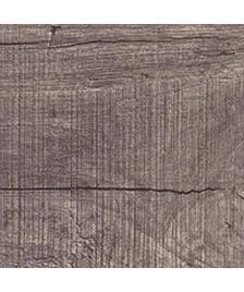 ONDIS24 Wandverkleidung Wandpaneele MEGEVE grau