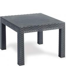 ONDIS24 Matilde Lounge Tisch