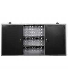 ONDIS24 Werkzeugschrank 120 cm orange