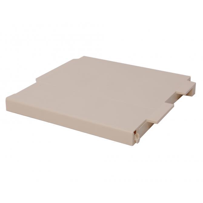 ondis24 einlegeboden top und wood gro g nstig online kaufen. Black Bedroom Furniture Sets. Home Design Ideas