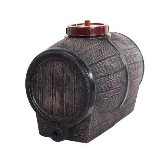 ONDIS24 Weinfass 30 Liter