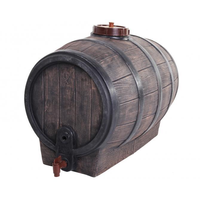 ONDIS24 Weinfass 100 Liter