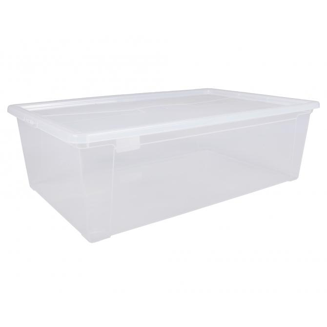ONDIS24 Aufbewahrungsbox Easy XL