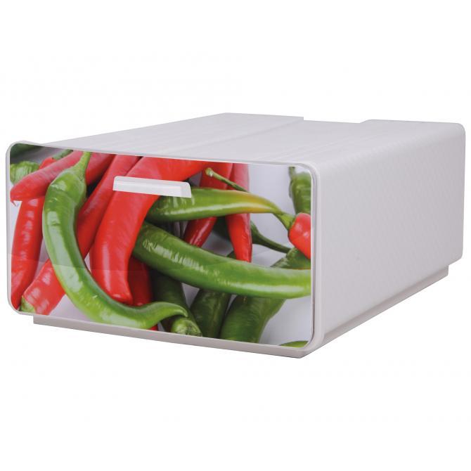 ONDIS24 Boxy Gemüse 4