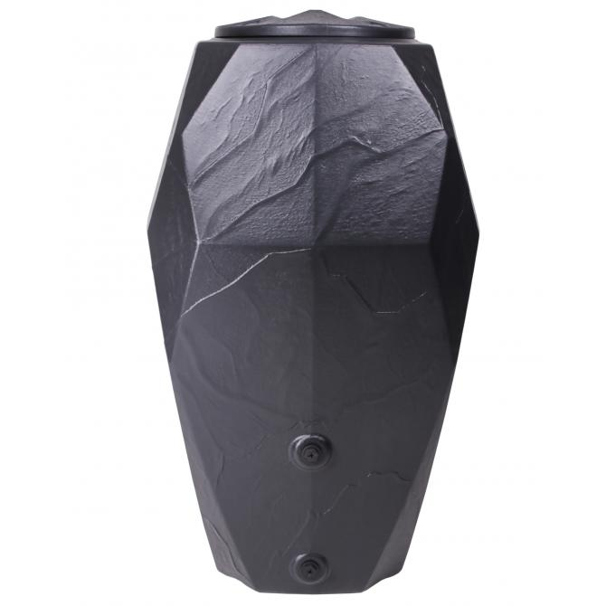 ondis24 regentonne wasserbeh lter canyon 310 liter. Black Bedroom Furniture Sets. Home Design Ideas