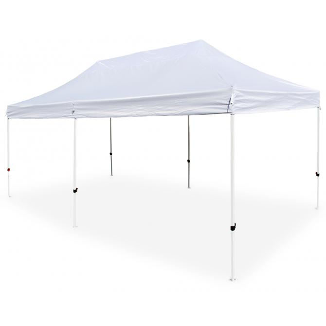 B-Ware Faltpavillon 3x6m Easy-Up