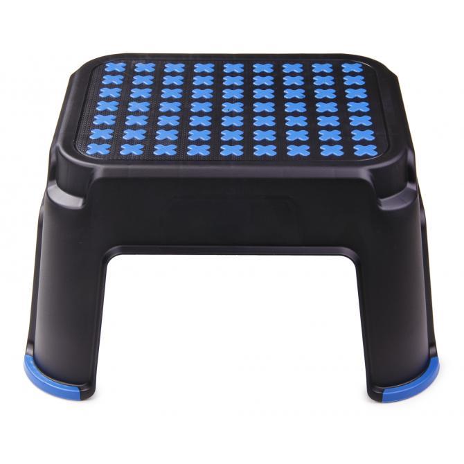 ONDIS24 Tritthocker Step Stool Premium
