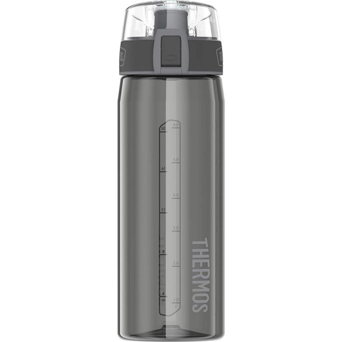 Thermos Trinkflasche Hydration Bottle Smoke 0.71