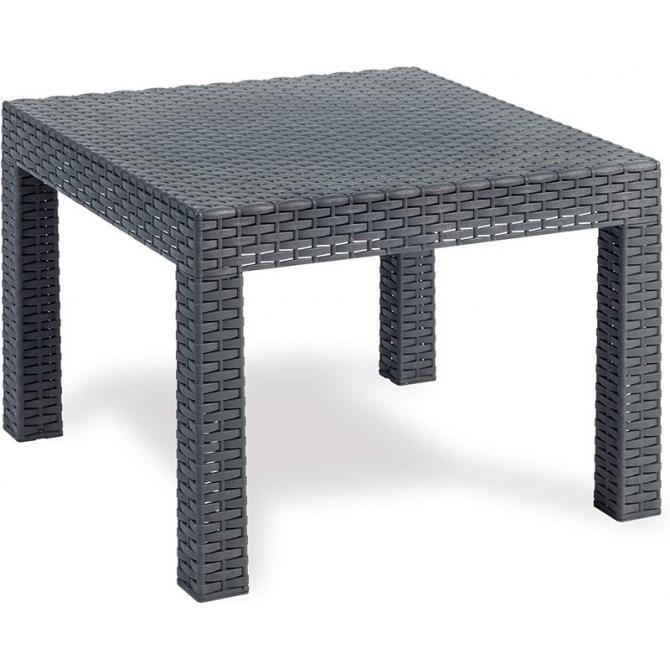 Matilde Lounge Tisch