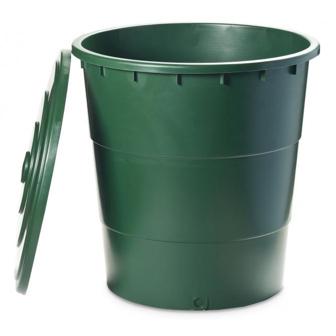 ONDIS24 Regentonne Wassertank Ecotank 200 Liter