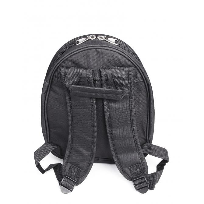 ONDIS24 Kinderrucksack mit Motiv S