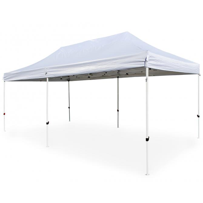 ONDIS24 Faltpavillon 3x6m Easy-Up