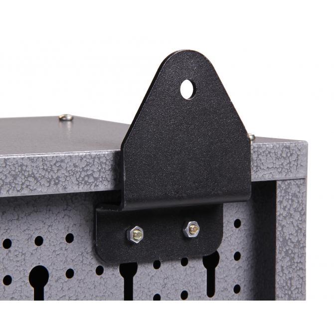 ONDIS24 Werkzeugschrank 80 cm