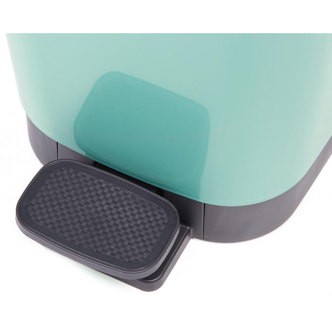 ondis24 m lleimer chic bin 30 l g nstig online kaufen. Black Bedroom Furniture Sets. Home Design Ideas