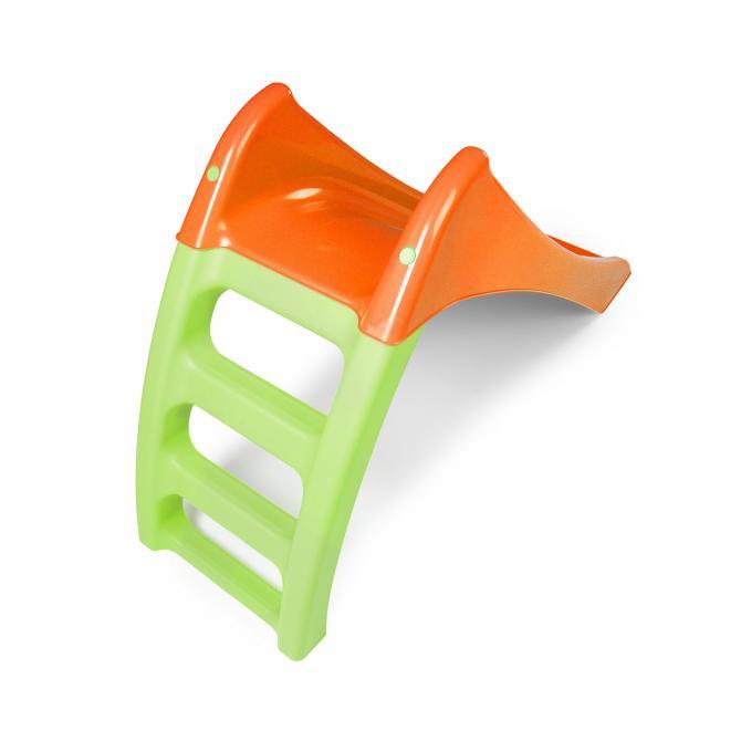 ONDIS24 Babyrutsche Wasserrutsche Small Slide