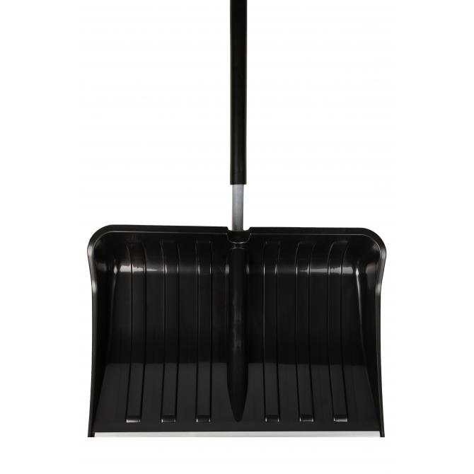 ONDIS24 Shovel Alpinus Alutube Ergo ECO - BLACK