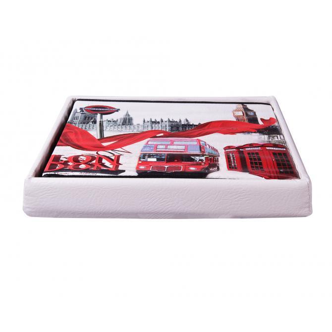 ondis24 polsterhocker london big ben sitzhocker mit stauraum g nstig online kaufen. Black Bedroom Furniture Sets. Home Design Ideas