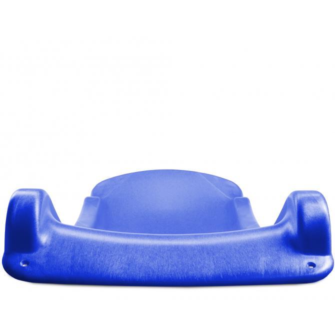 ONDIS24 Wellenrutsche Anbaurutsche Toba 120
