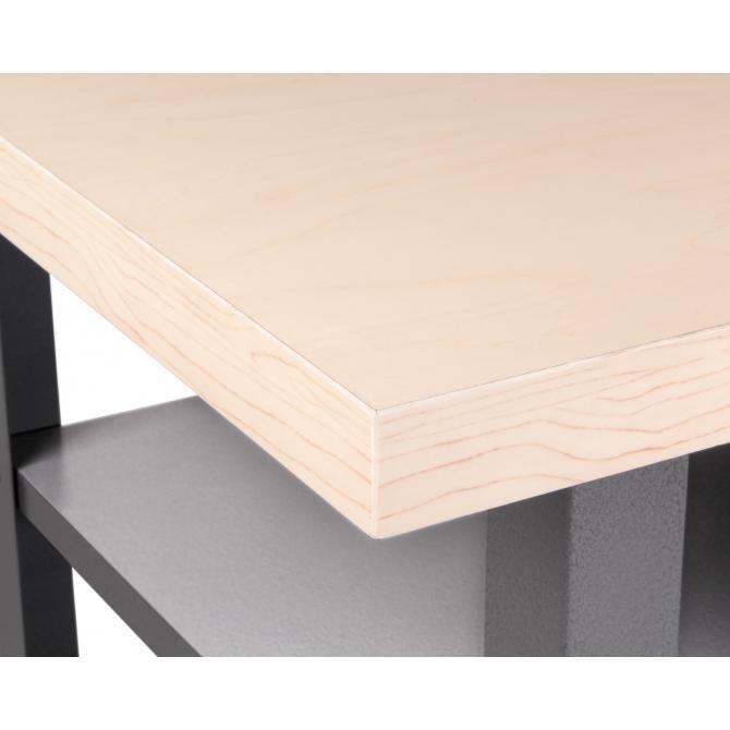 ONDIS24 Werkstatt Nobbi 2 Schränke + Comfort XL Schrank
