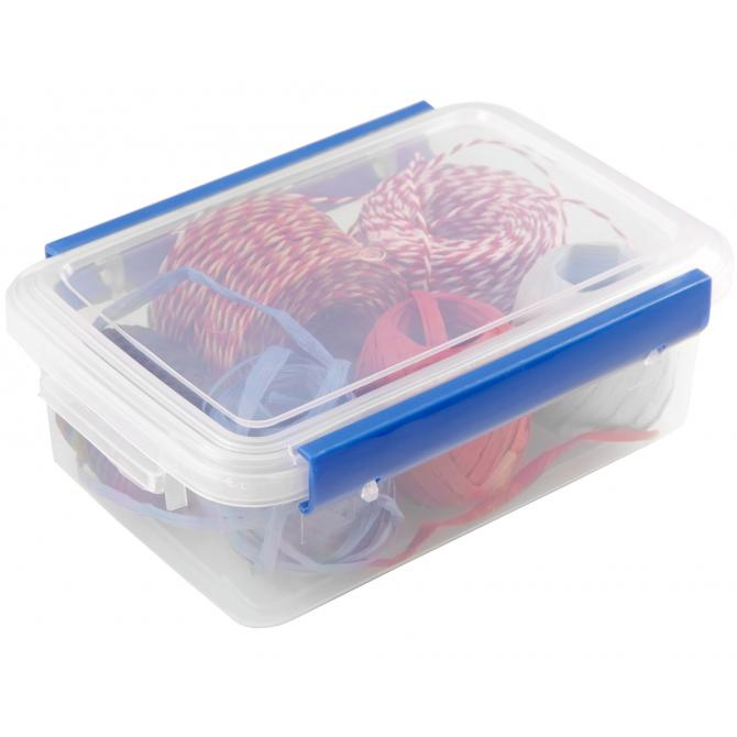 ONDIS24 Master Food Box 1.5 L