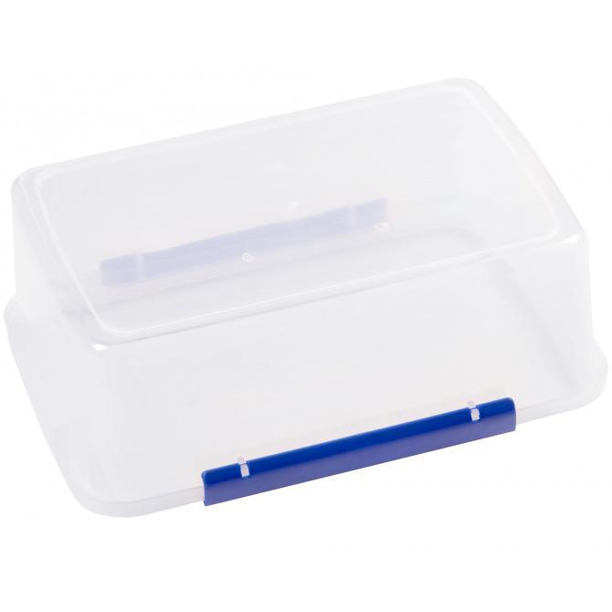ONDIS24 Master Food Box 16.5 L