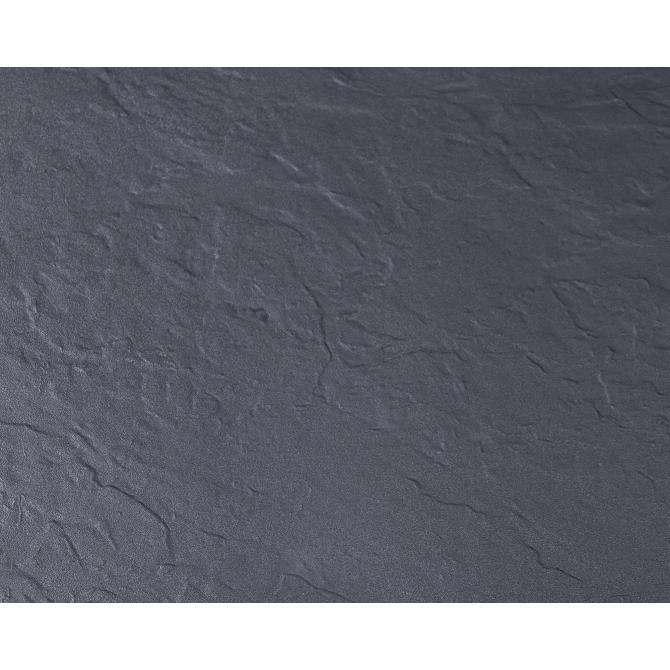 ONDIS24 Pflanzkübel Vulkan 100 Pierre