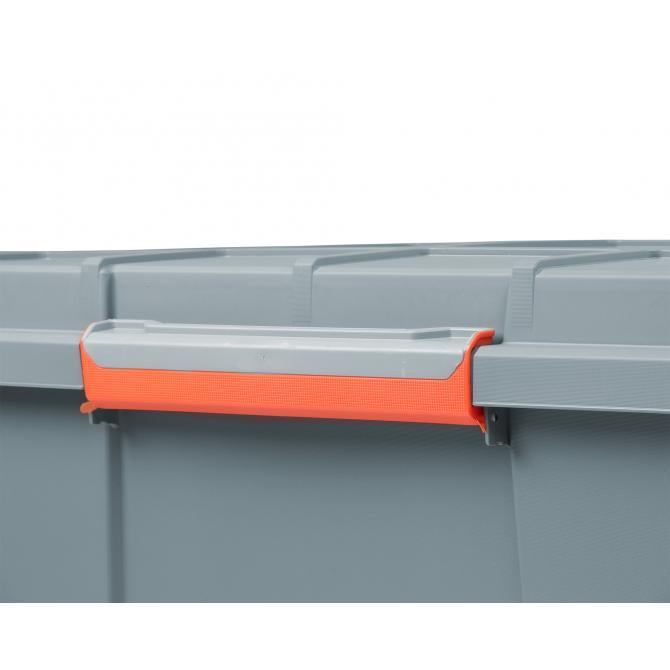 ONDIS24 Multifunktionsbox Scuba Eco XL