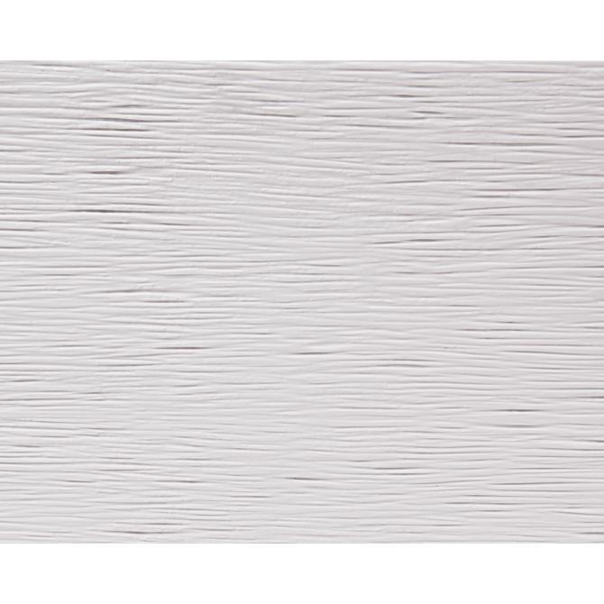 ONDIS24 Pflanzkübel Graphit 100 weiß